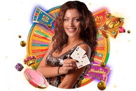 Online Casino & Gambling   Deposit ₹1000 Get ₹2000+1   Casumo India
