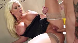 Alura Jenson Biography Free Movies Pictures Milf Porn Stars.