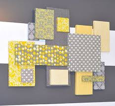 most cur wall decor good look styrofoam decoration for walls foam wall in yellow wall