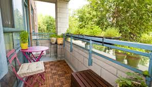 10 apartment patio ideas to transform