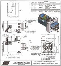 western plow wiring diagram western discover your wiring diagram monarch hydraulic plow motor wiring diagram