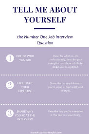 group interview questions pin by speak confident english english fluency teacher on