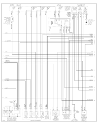 wiring diagram for saturn sc wiring image saturn sc wiring saturn auto wiring diagram schematic on wiring diagram for 2001 saturn sc2