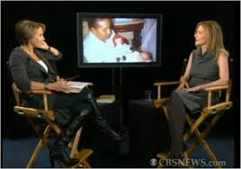 fact vs fiction surrounding the help a critical review of the  stockett on cbs a photo of demetrie is in the background