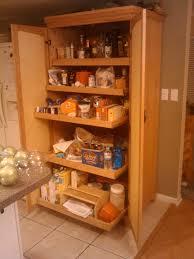 kitchen pantry free standing cabinet bench settee storage organizer ideas pantry closet organizer kitchen countertops kitchen