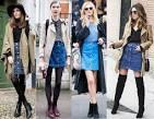 Женские джинсы модные модели на любой вкус от