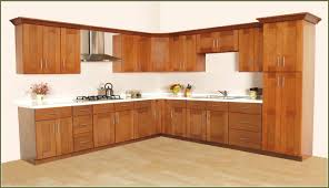 prefab cabinets prefab kitchen cabinets houston prefab kitchen