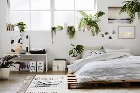 cozy bedroom decorating ideas. Summer Bedroom (3) Cozy Decorating Ideas O