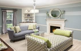 Living Room Paint Ideas: Find Your Home#039;s True Colors