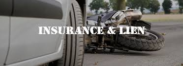 Get fast, free insurance quotes today. The Motorcycle Guys Inc Insurance Lien