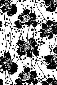 954 best images about patterns black and white on Pinterest