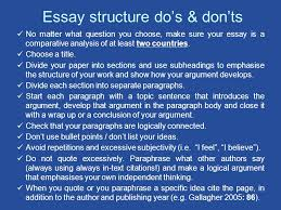 comparative analysis essays sample essay rubric resume fresh comparative analysis essay example resume pretty essay writing rubric comparative analysis