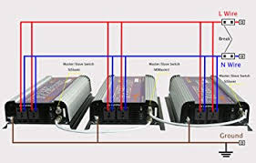cheap 230v inverter circuit diagram 230v inverter circuit circuit diagram sungoldpower 2000w peak 4000w stackable off grid power inverter parallel input dc 24v ac 110v 220v
