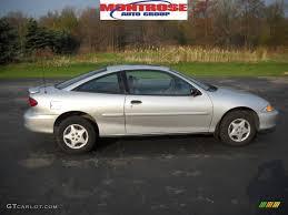 Download 2001 Chevrolet Cavalier Coupe | oumma-city.com