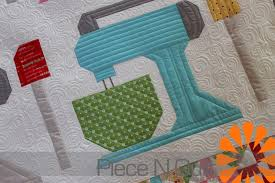 Lori Holt Quilt Patterns Interesting Inspiration Design