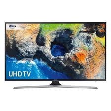 sharp 55 inch lc 55cug8052k 4k ultra hd smart led tv. samsung ue40mu6120 40\ sharp 55 inch lc 55cug8052k 4k ultra hd smart led tv
