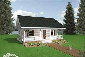 fresh ideas small country cottage house plans 123 1050 home plan rendering of this 2 bedroom864