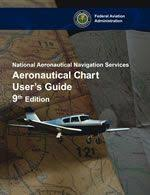 Faa Chart User Guide Faa Aeronautical Chart Users Guide Pdf Airplanes