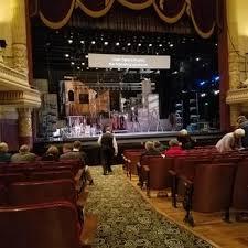 photo of capitol theatre salt lake city ut united states it looks