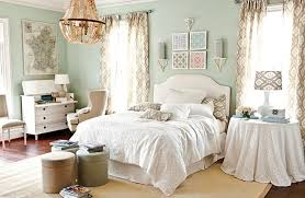 office decor for women. Bedroom The Amazing In Addition To Attractive Feng Shui Home Office Decorating Ideas For Women Window Decor R