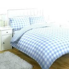 pink gingham bedding gingham bedding sets gingham bedding sets linens limited large tonal gingham duvet cover