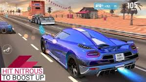 Highway Car Traffic Racing 3d New Car Games 2019 Aplikácie V