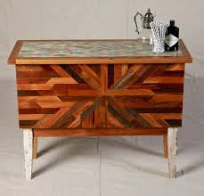 recycled furniture pinterest. Furniture Smart Ideas Of Reclaimed Material Furnitures Design For Table Recycled Pinterest S