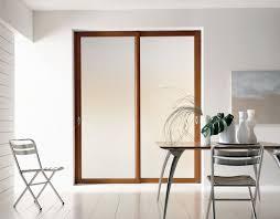 39 sliding glass door designs small modern living design room with the sliding glass getoutma org
