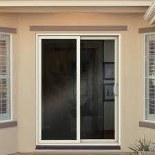 jeld wen front doorsEntry Doors Exterior Doors  Front Doors in Orange County