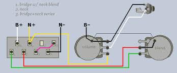 fender no load tone control wiring diagram 42 wiring diagram no load tone control wiring diagram fender telecaster wiring fender no load tone control wiring diagram