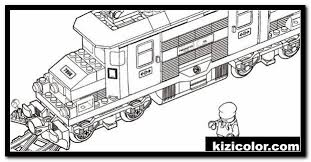 Things tagged with 'lego_train' (44 things). Lego City Coloring Pages To Print 19 Lego City Coloring Pages To Download And Print Free Kizi Free 2021 Printable Super Coloring Pages For Children Lego Super Coloring Pages