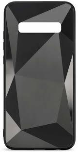 Чехол (флип-кейс) Samsung Galaxy S10 - CityLife Store