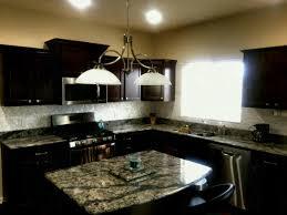 kitchen countertops quartz with dark cabinets. Kitchen Mother Of Pearl Kitchenh Tile Modern Dark Cabinets Quartz  Countertops And Dyi Tiles For Kitchen Countertops Quartz With Dark Cabinets N