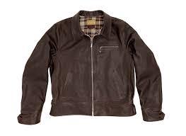 Bilt Jacket Size Chart Size Chart Block Bilt