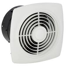 dazzling vertical ceiling discharge broan exhaust fan 180