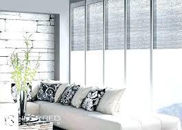 woven wood blinds home depot wooden window shades window wood blinds grey woven wood shades wooden