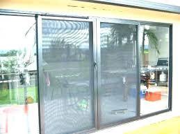 sliding door screen replacement sliding screen patio doors sliding door screen kit sliding door screens patio