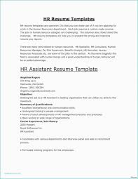 Sample Professional References Page Reference List Format References 3 Page Write A For Cpbz On