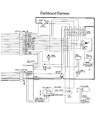 meyers manx wiring harness wiring diagrams best manx club wiring harness for choppers meyers manx wiring harness