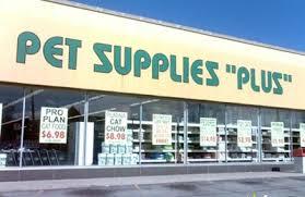 pet supplies plus store. Plain Store Pet Supplies Plus  Des Plaines IL Intended Store L