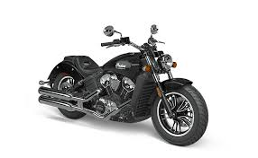 Indian scout fuel capacity : Specs 2021 Indian Scout Motorcycle