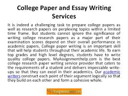 college essay writing help community service college essay  online college essay paper research paper writing
