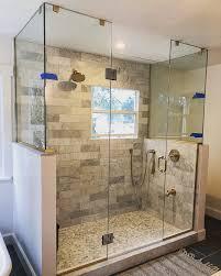 budget mirror glass 406 photos 16 reviews windows shattered symbolism pathfinder flooring design