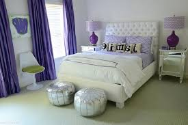 ikea home office images girl room design. Ikea Girls Bedroom Furniture Photo - 9 Home Office Images Girl Room Design E