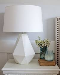 grey bedroom lamps white table lamps bedroom high end table lamps throughout bedroom end table lamps