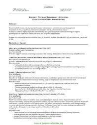 Top Admin Job Resume Format Resume Format For Office Job Blank