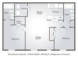 Beautiful 1 And 2 Bedroom Apartments  Costa Del Sol ApartmentsApartments Floor Plans 2 Bedrooms