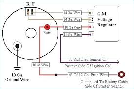 1990 mustang starter solenoid wiring diagram alternator free mustang starter relay wiring diagram at Mustang Starter Solenoid Wiring Diagram