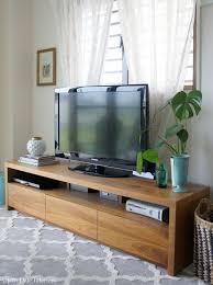 images interior design tv. tv stand decor images interior design tv