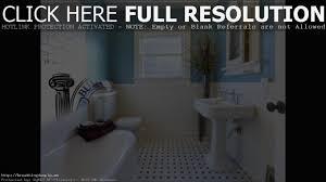Bathroom : Best Bathroom Remodel Indianapolis Room Design Ideas ...